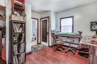 Photo 11: 2221 CLARKE Street in Port Moody: Port Moody Centre House for sale : MLS®# R2611613