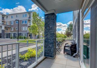 Photo 31: 3111 522 Cranford Drive SE in Calgary: Cranston Apartment for sale : MLS®# A1141480