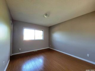 Photo 8: 11301 Centennial Crescent in North Battleford: College Heights Residential for sale : MLS®# SK869988
