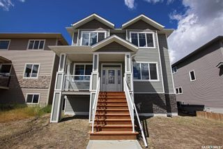 Photo 3: 637 Douglas Drive in Swift Current: Sask Valley Residential for sale : MLS®# SK828710