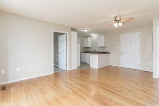 Photo 16: 101 10502 101 Avenue: Morinville Condo for sale : MLS®# E4265213