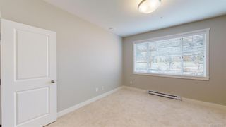 Photo 15: 262 6995 Nordin Rd in Sooke: Sk Whiffin Spit Row/Townhouse for sale : MLS®# 822957
