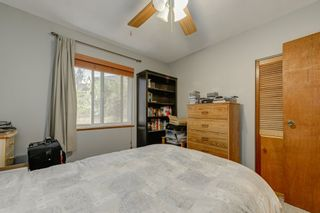 "Photo 16: 937 LYNWOOD Avenue in Port Coquitlam: Oxford Heights House for sale in ""Oxford Heights"" : MLS®# R2398758"