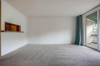Photo 14: LA JOLLA Condo for sale : 1 bedrooms : 6455 La Jolla Blvd #354