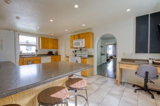 Photo 20: 147 6th Street NE in Portage la Prairie: House for sale : MLS®# 202123576