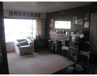 Photo 3: 3030 E 7TH Avenue in Vancouver: Renfrew VE House for sale (Vancouver East)  : MLS®# V812173