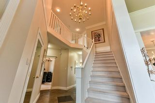 Photo 10: 15522 78a ave in Surrey: Fleetwood Tynehead House for sale : MLS®# R2344843