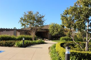 Photo 18: CARLSBAD SOUTH Manufactured Home for sale : 2 bedrooms : 7322 San Bartolo #218 in Carlsbad