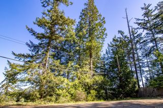 Photo 11: 4616 Mate Rd in : GI Pender Island Land for sale (Gulf Islands)  : MLS®# 873858