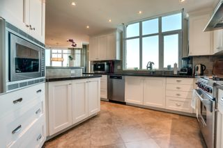 """Photo 10: 1102 14824 NORTH BLUFF Road: White Rock Condo for sale in """"BELAIRE"""" (South Surrey White Rock)  : MLS®# R2350476"""