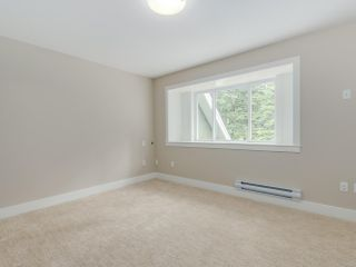 """Photo 11: 303 1405 DAYTON Street in Coquitlam: Burke Mountain Townhouse for sale in """"ERICA"""" : MLS®# R2119298"""