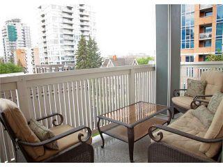 Photo 35: 401 820 15 Avenue SW in Calgary: Beltline Condo for sale : MLS®# C4073251
