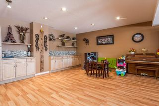 Photo 31: 3 WILDFLOWER Cove: Strathmore Detached for sale : MLS®# A1074498
