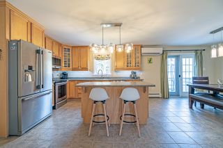 Photo 15: 81 Ethan Drive in Windsor Junction: 30-Waverley, Fall River, Oakfield Residential for sale (Halifax-Dartmouth)  : MLS®# 202106894