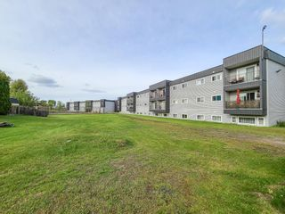 """Photo 4: 307 3644 ARNETT Avenue in Prince George: Pinecone Condo for sale in """"PINECONE"""" (PG City West (Zone 71))  : MLS®# R2621018"""