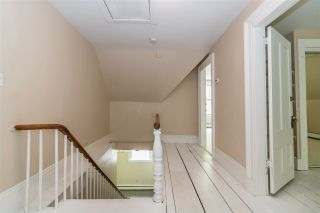 Photo 14: 11 ORCHARD Avenue in Wolfville: 404-Kings County Residential for sale (Annapolis Valley)  : MLS®# 202009295