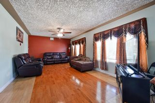 Photo 4: 10 Martha's Meadow Bay NE in Calgary: Martindale Detached for sale : MLS®# A1124430
