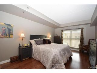 Photo 11: 680 Tache Avenue in Winnipeg: St Boniface Condominium for sale (2A)  : MLS®# 1629576