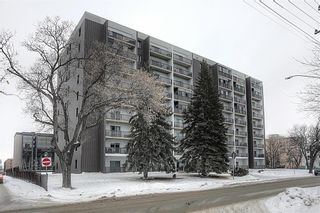 Photo 13: 204 175 Pulberry Street in Winnipeg: Pulberry Condominium for sale (2C)  : MLS®# 202102272