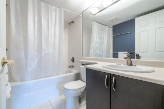 "Photo 13: 307 2741 E HASTINGS Street in Vancouver: Hastings Sunrise Condo for sale in ""THE RIVIERA"" (Vancouver East)  : MLS®# R2364676"