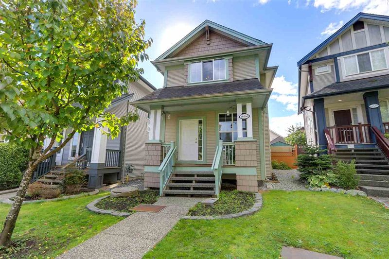 FEATURED LISTING: 16560 60A Avenue Surrey