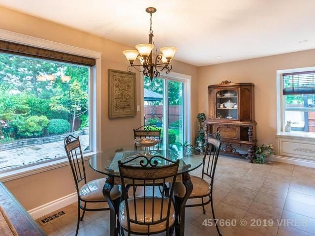 Photo 19: Photos: 208 LODGEPOLE DRIVE in PARKSVILLE: Z5 Parksville House for sale (Zone 5 - Parksville/Qualicum)  : MLS®# 457660