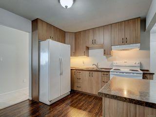Photo 12: 204 1360 Esquimalt Rd in : Es Esquimalt Condo for sale (Esquimalt)  : MLS®# 885374