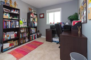 Photo 14: 160 CLYDESDALE Way: Cochrane House for sale : MLS®# C4137001