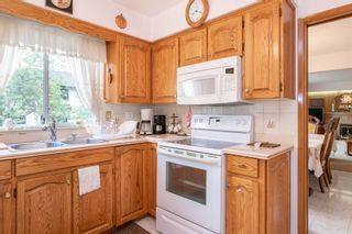 Photo 35: 1516 SEMLIN Drive in Vancouver: Grandview Woodland House for sale (Vancouver East)  : MLS®# R2607064