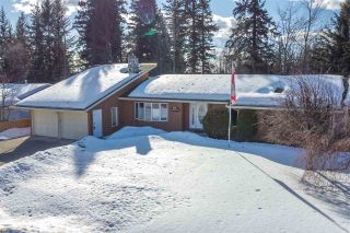 Photo 38: 2655 RIDGEVIEW Drive in Prince George: Hart Highlands House for sale (PG City North (Zone 73))  : MLS®# R2548043