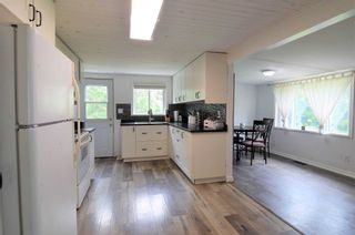Photo 16: 5142 County 25 Road in Trent Hills: Warkworth House (Bungalow) for sale : MLS®# X5309240