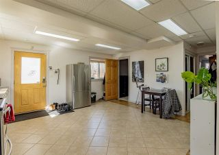 Photo 15: 7500 GISCOME Road in Prince George: North Blackburn House for sale (PG City South East (Zone 75))  : MLS®# R2575263