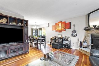 Photo 5: 1849 WARWICK Avenue in Port Coquitlam: Lower Mary Hill House for sale : MLS®# R2623847