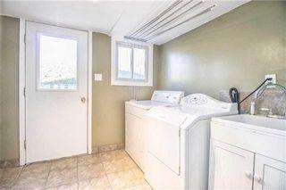 Photo 6: 82 Batson Drive in Aurora: Aurora Village House (Backsplit 4) for sale : MLS®# N3176114