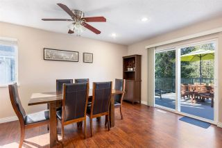 Photo 4: 2625 HAWSER Avenue in Coquitlam: Ranch Park House for sale : MLS®# R2567937