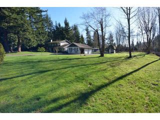 Photo 20: 13524 28 Avenue in Surrey: Elgin Chantrell House for sale (South Surrey White Rock)  : MLS®# R2614400