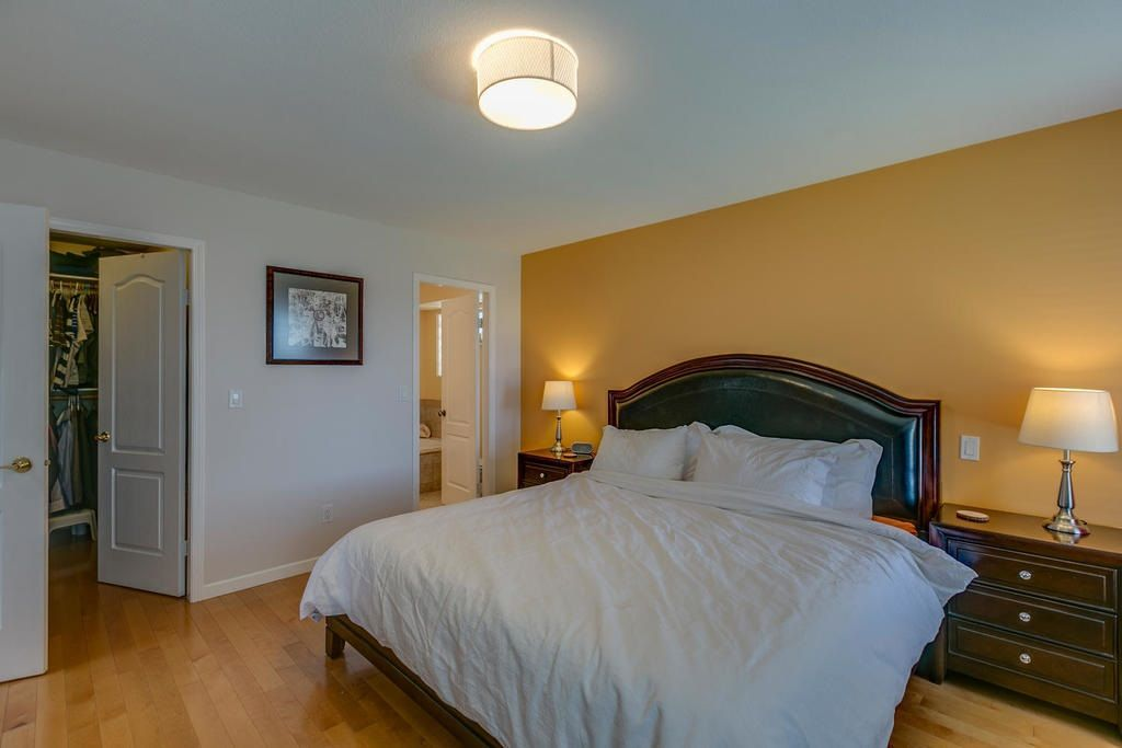 """Photo 17: Photos: 12403 188 Street in Pitt Meadows: West Meadows House for sale in """"HIGHLAND PARK AREA"""" : MLS®# R2261078"""