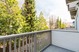 Photo 17: 108 6588 BARNARD Drive in Richmond: Terra Nova Townhouse for sale : MLS®# R2355565