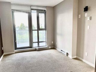 "Photo 4: 518 9371 HEMLOCK Drive in Richmond: McLennan North Condo for sale in ""MANDALAY"" : MLS®# R2598365"