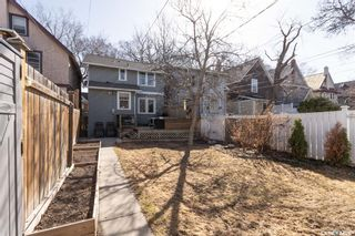 Photo 47: 2040 Montague Street in Regina: Cathedral RG Residential for sale : MLS®# SK849350