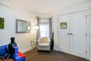 "Photo 21: 505 14955 VICTORIA Avenue: White Rock Condo for sale in ""SAUSALITO"" (South Surrey White Rock)  : MLS®# R2539025"