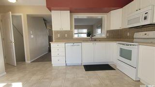 Photo 13: 233 670 Kenderdine Road in Saskatoon: Arbor Creek Residential for sale : MLS®# SK869864