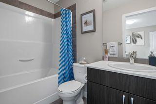 Photo 25: 35 50 MCLAUGHLIN Drive: Spruce Grove Townhouse for sale : MLS®# E4246789