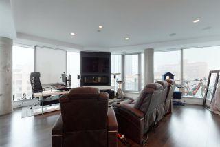 Photo 6:  in Edmonton: Zone 12 Condo for sale : MLS®# E4232083