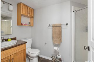 Photo 8: 311 3rd Street North in Wakaw: Residential for sale : MLS®# SK847388