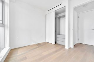 Photo 19: 1706 889 PACIFIC Street in Vancouver: Downtown VW Condo for sale (Vancouver West)  : MLS®# R2606018