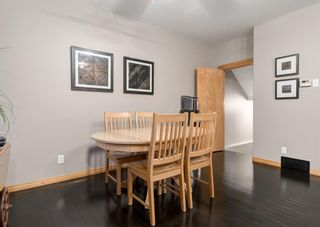 Photo 15: 103 DOHERTY Close: Red Deer Detached for sale : MLS®# A1147835