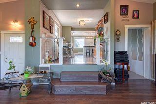 Photo 25: 1575 Westlea Road in Moose Jaw: Westmount/Elsom Residential for sale : MLS®# SK870224