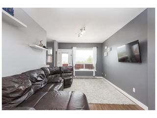 Photo 10: 7 47315 SYLVAN Drive in Chilliwack: Promontory Townhouse for sale (Sardis)  : MLS®# R2604143