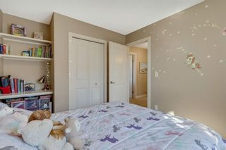 Photo 18: 153 Cranfield Manor SE in Calgary: Cranston Detached for sale : MLS®# A1148562